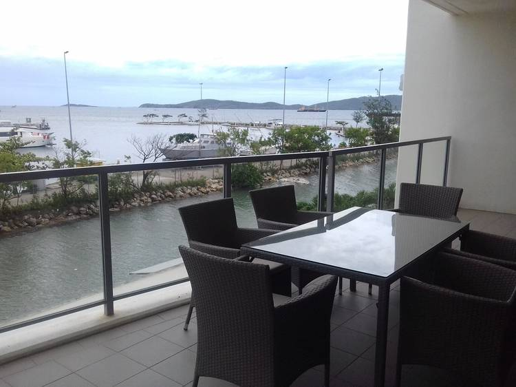 20/1 Water Front, Konedobu, Port Moresby, NCD