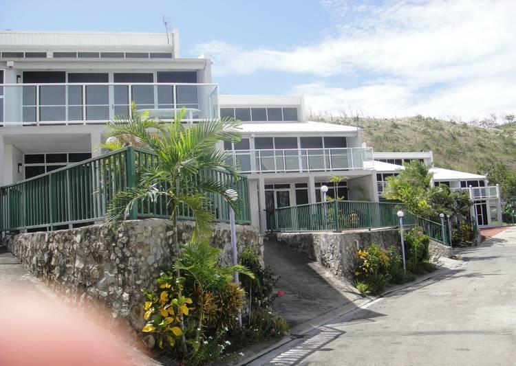 1 Olmstead St, Ela Mekana, Port Moresby, NCD