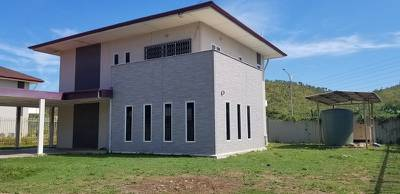 residential House for sale in Waigani ID 11293