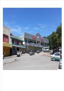 tabari-place-boroko-port-moresby-ncd-papua-new-guinea_11299_1.jpg
