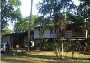 14 Mile, Port Moresby, NCD