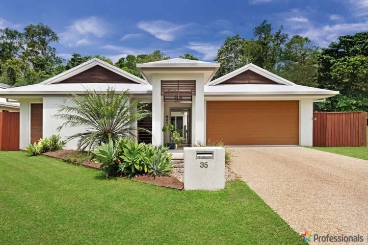 35 Muller Street, Palm Cove, Cairns & District, 4879, QLD