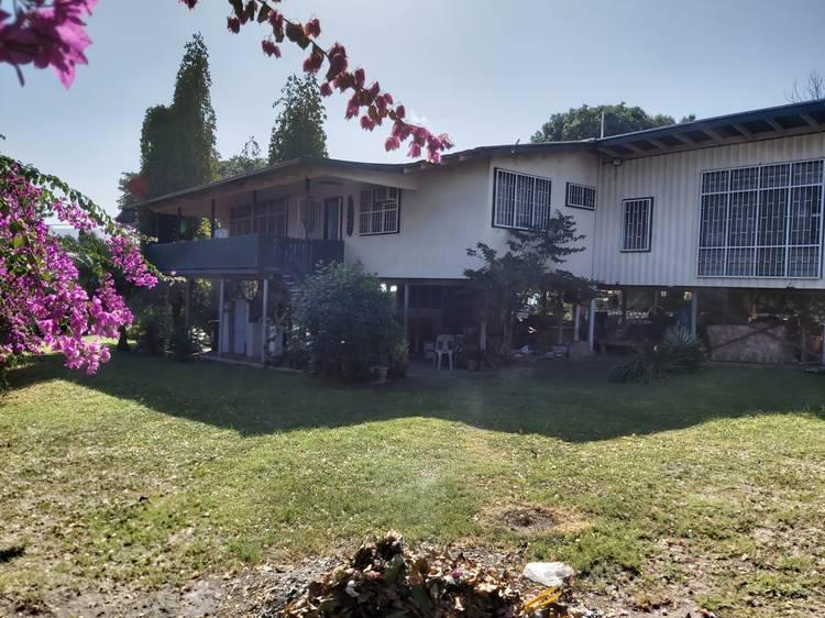 01/01 02, Gerehu, Port Moresby, NCD