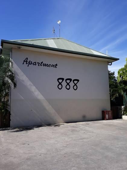 1 Besele , Boroko, Port Moresby, NCD