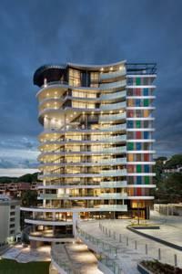 11-mcgregor-street-newtown-port-moresby-ncd-papua-new-guinea_14240_1.jpg