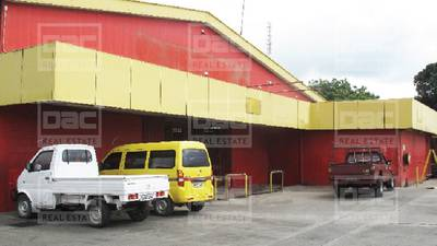 gordons-port-moresby-ncd-papua-new-guinea_15200_1.jpg