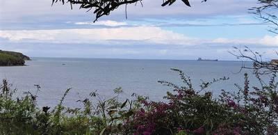 1-purari-avenue-gabutu-port-moresby-ncd-papua-new-guinea_15633_1.jpg