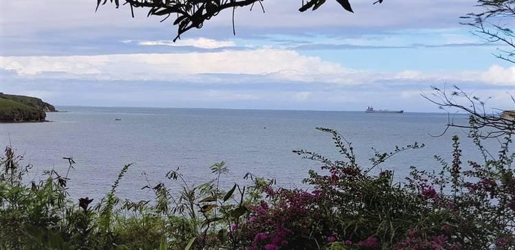 1 Purari Avenue, Gabutu, Port Moresby, NCD