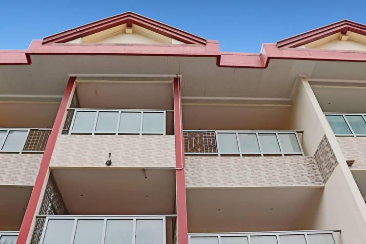 Unit 4 Nuana Street, Gordons, Port Moresby, NCD