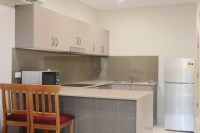 residential Apartment for rent in 7 mile ID 15851