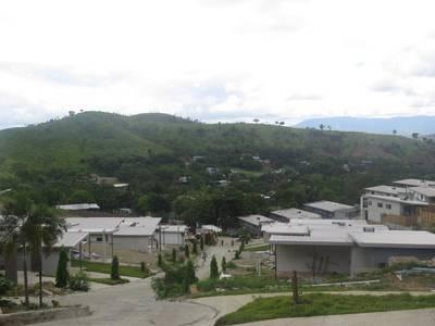 tokarara-gaibodubu-street-tokarara-port-moresby-ncd-papua-new-guinea_16194_1.jpg