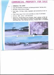 konebada-motukea-edai-town-port-moresby-ncd-papua-new-guinea_16195_1.jpg