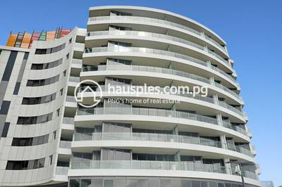 Crowne Plaza Residences for rent in Town ID 13761