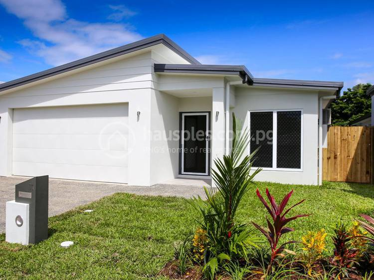 11 Bosun Place, TRINITY BEACH, Cairns & District, 4879, QLD