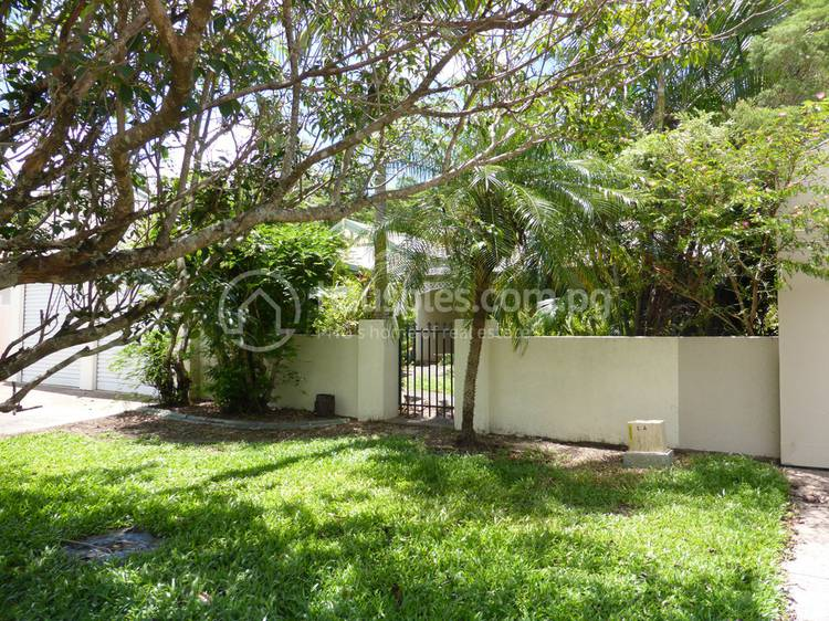 22 Lamb Street, SMITHFIELD, Cairns & District, 4878, QLD