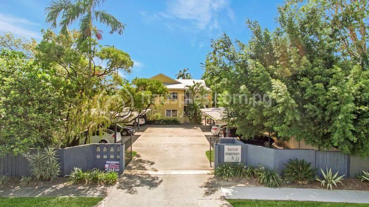 1/8 Kidston Street, Bungalow, Cairns & District, 4870, QLD
