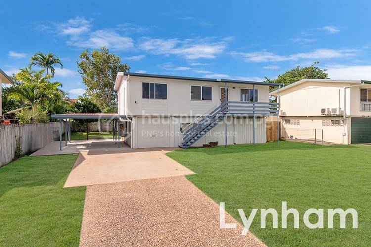 8 Mornington Court, THURINGOWA CENTRAL, Townsville & District, 4817, QLD