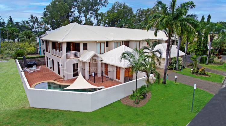 7 Harpa Street, PALM COVE, Cairns & District, 4879, QLD