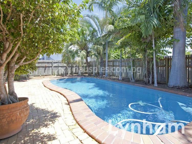 44  Lillipilli Street, VINCENT, Townsville & District, 4814, QLD