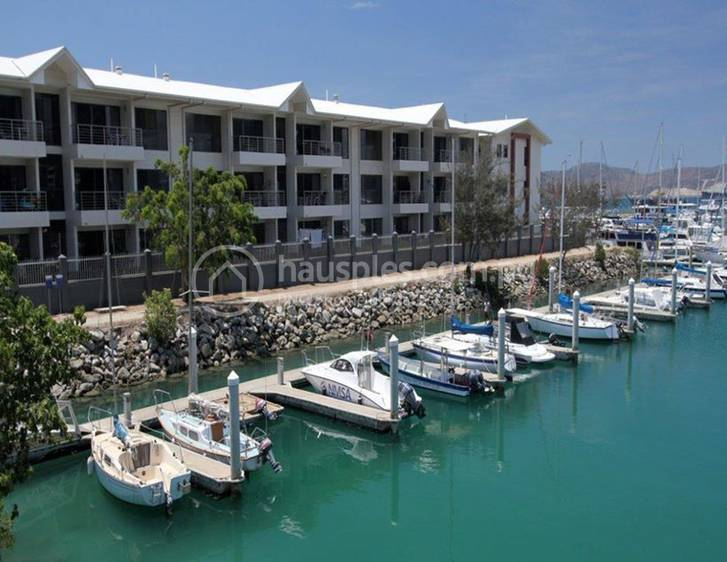 JKB 7 : Sec 56, Lot 12 Kingfisher Apartment/Konedobu Town, Town, Port Moresby, NCD