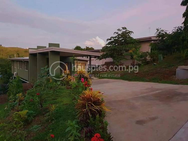 134/Heliconia Ridge Estate Gobuta Strret, Tokarara, Port Moresby, NCD