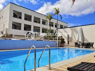Pacific Vista for rent in Touaguba Hill ID 15597