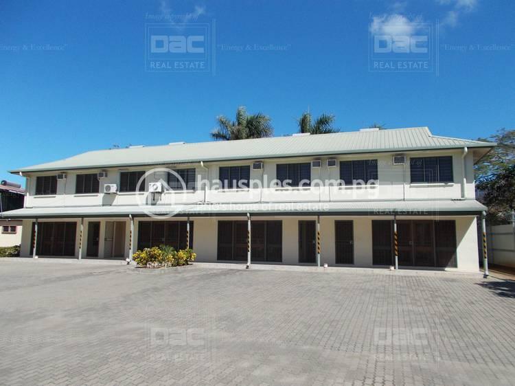 Boroko, Port Moresby, NCD