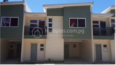 house for rent.jpg