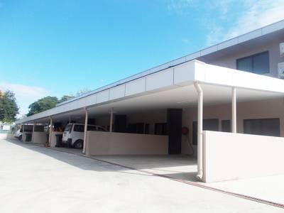 Boroko Compounds for Sale for sale in Boroko ID 10501