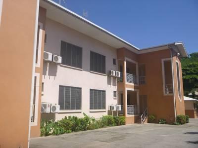 Korobosea Apartment Buildings for Sale for sale in Korobosea ID 10538
