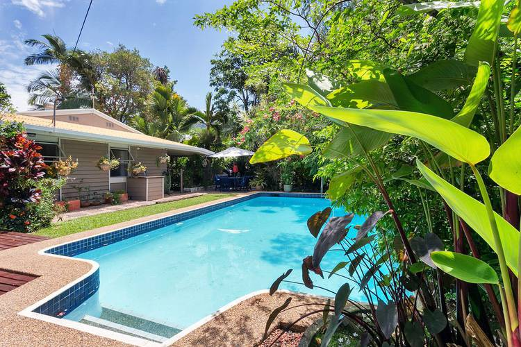 15 Stanton Road, SMITHFIELD, Cairns & District, 4878, QLD