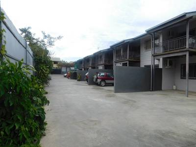 Boroko Compounds for Rent for rent in Boroko ID 10522