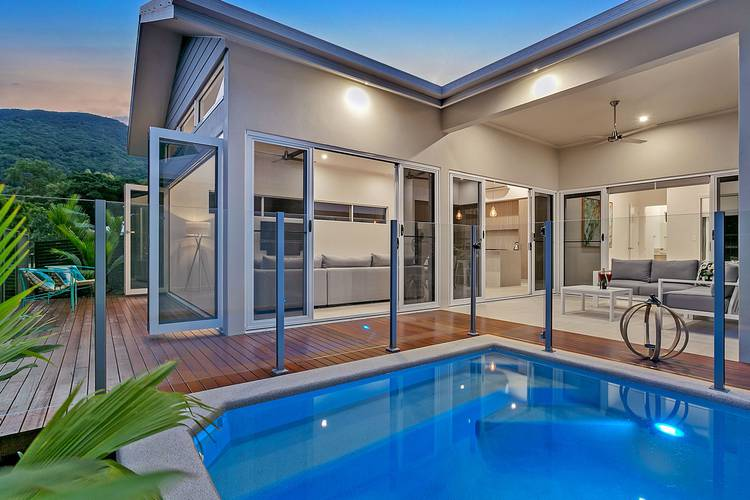 48 Freshwater Avenue, PALM COVE, Cairns & District, 4879, QLD