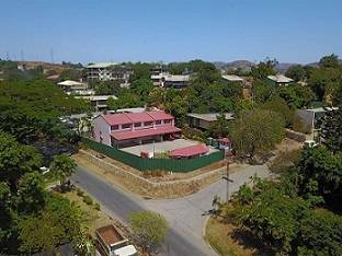 Gordons, Port Moresby, NCD