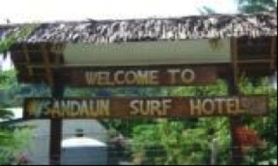 Town, Port Moresby, NCD