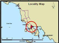 within-25km-of-new-motukea-port-on-main-road-to-png-lng-close-to-edai-town-town-port-moresby-ncd-papua-new-guinea_4656_1.jpg