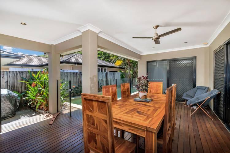 10B Michelia Street, Palm Cove, Cairns & District, 4879, QLD