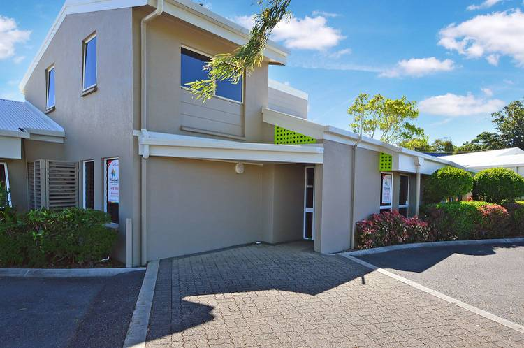 Smithfield, Cairns & District, 4878, QLD