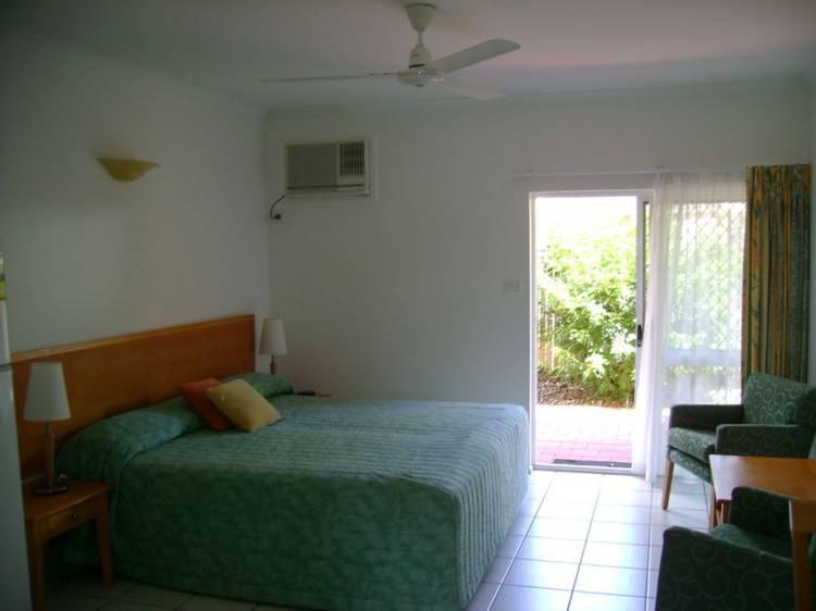 7/54-66 Trinity Beach Road, Trinity Beach, Cairns & District, 4879, QLD
