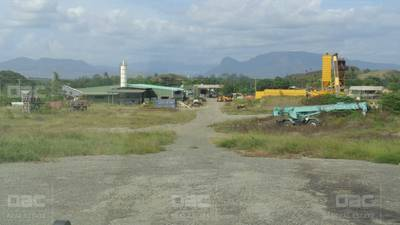 laloki-port-moresby-ncd-papua-new-guinea_8726_1.jpg