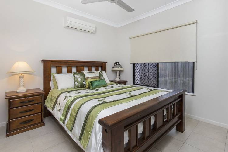 10 Totley Chase, TRINITY PARK, Cairns & District, 4879, QLD