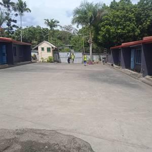 residential DuplexSemi-detached for rent in Korobosea ID 16926