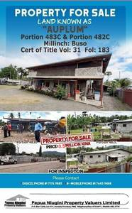 commercial Retail for sale in Other ID 16703