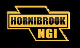 Hornibrook NGI Ltd undefined