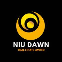 Niu Dawn Real Estate LTD undefined