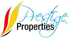 Prestige Properties Ltd undefined