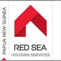 Red Sea Housing Company Ltd. undefined