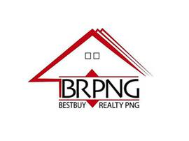 Bestbuy Realty PNG Ltd undefined