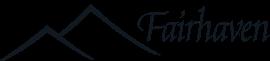 Fairhaven Apartments undefined