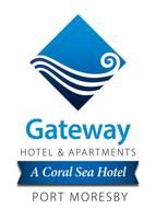 Gateway Hotel & Apartments undefined